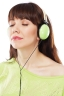 dreamstime_headset_19428044