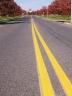 dreamstimefree_road