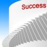 Success Now!
